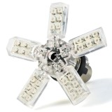 1156-x30SMD-SP: 1156 LED Bulb - Single Intensity 30 SMD LED Spider