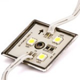 LBM-x3SMD: LBM-x3SMD series High Power LED Module String
