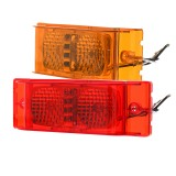M8PC-x6: M8PC series Marker Lamp