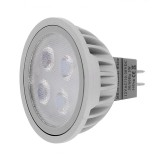 MR16-NW4SMD-30: LED MR16 Bulb - 4 Watt 