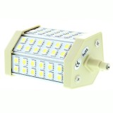 R7S-CW8W: 8W R7S LED Floodlight Replacement Lamp
