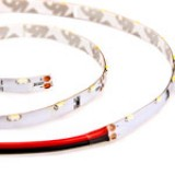 SNFLS-x30: SNFLS series 30 Side Emitting LED Flexible Light Strip
