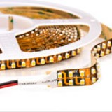 2NFLS-x1200-24V: 2NFLS-x1200-24V series Double Row 1200 High Power LED Flexible Light Strip