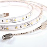 SE-WFLS-x60: SE-WFLS series 60 High Power LED Waterproof Flexible Light Strip